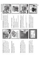 página del Solis Master 5000 5