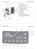 Solis Master Pro pagina 2