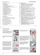 Solis Master Pro pagina 3