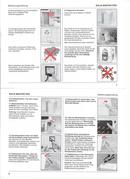 Solis Master Pro pagina 4