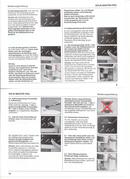 Solis Master Pro pagina 5