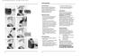 Solis Maestro 167 pagina 2