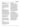Solis Maestro 167 pagina 3