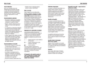 Solis Maestro 167 pagina 4