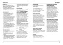 Solis Maestro 167 pagina 5