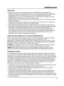 Solis Cremino 104 pagina 3