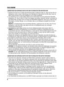 Solis Cremino 104 pagina 4