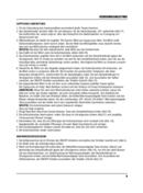 Solis Cremino 104 pagina 5