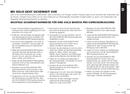 página del Solis Barista Pro 114 5