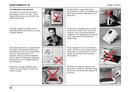 Solis Crema SL90 pagina 3