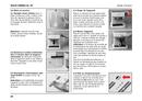 Solis Crema SL90 pagina 5
