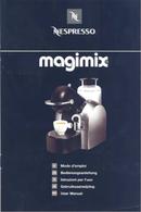Magimix M200a side 1