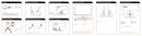 Página 2 do Lenovo Ideacentre 510S