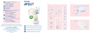 Philips Avent SCD 253 side 1