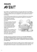 Philips Avent SCF166 side 4