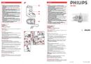 Philips HD4331 side 1