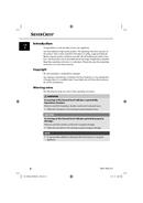 SilverCrest SDR 900 A1 sivu 5