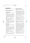 SilverCrest SDB 2000 A1 sivu 4