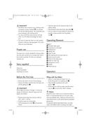 SilverCrest SDB 2000 A1 sivu 5