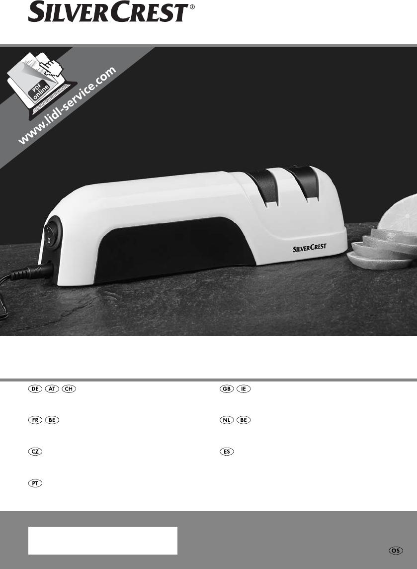 2 x Rejilla negra de protecci/ón C15117 80x80mm ventilaci/ón con filtro 45ppi de polvo para ventilador de caja de ordenador PC AERZETIX