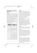 Página 3 do SilverCrest SBB 850 EDS A1