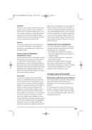 Página 4 do SilverCrest SBB 850 EDS A1