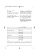Página 5 do SilverCrest SBB 850 EDS A1