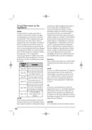 Página 3 do SilverCrest SBB 850 A1