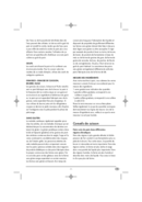 Página 4 do SilverCrest SBB 850 A1