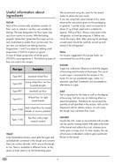 SilverCrest SBB 850 C1 pagina 3