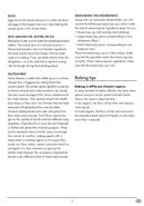 SilverCrest SBB 850 C1 pagina 4