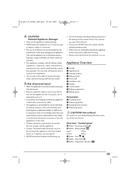SilverCrest KH 1172 sivu 5