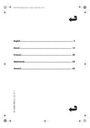 SilverCrest SSMP 900 A1 sivu 2