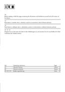 SilverCrest LHL 2000 B1 sivu 2