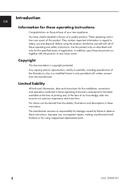 SilverCrest LHL 2000 B1 sivu 5