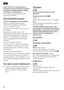 Bosch TAT6505 Seite 3