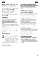 Bosch TAT6505 Seite 4