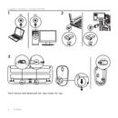 Logitech MK330 sivu 4
