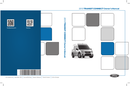 Ford Transit Connect (2013) Seite 1