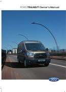 Ford Transit (2013) Seite 1