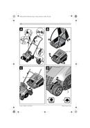 Bosch AVR 1100 pagina 4