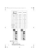 Metabo STE 100 SCS Seite 2