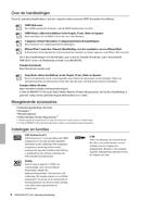 Yamaha PSR-E243 page 4