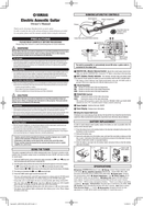 Yamaha NTX1200R side 1