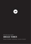 SPC Breeze Tower side 1
