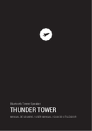 SPC Thunder Tower side 1