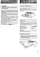 Panasonic RX-FS440 page 3