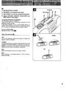 Panasonic RX-FS440 page 5