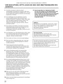 Yamaha KX-393 page 2