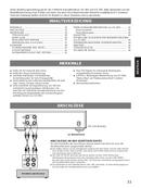 Yamaha KX-393 page 3